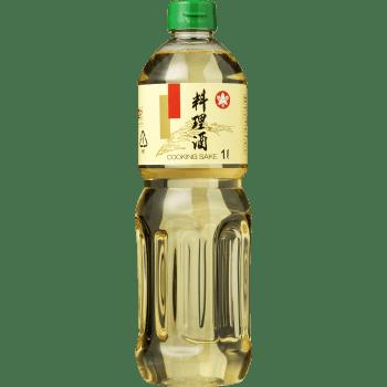 Risvin Sake Til Madlavning 13,5%