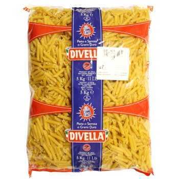 Pasta Penne Divella