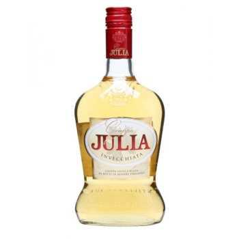 Grappa Julia Invecchiata 40%