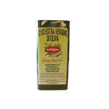 Olivenolie Extra Jomfru SITA