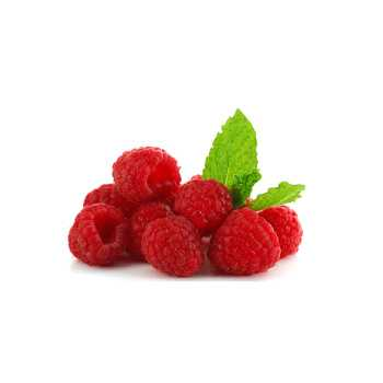 Hindbær Friske