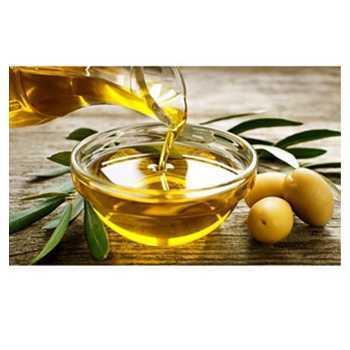 Olivenolie Ekstra Jomfru øko