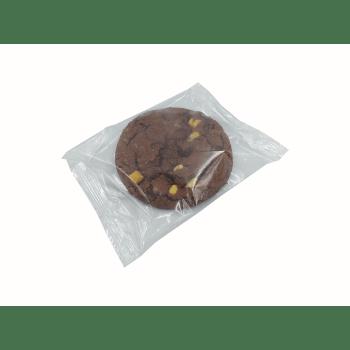 Cookies Mørk (single Pakket)