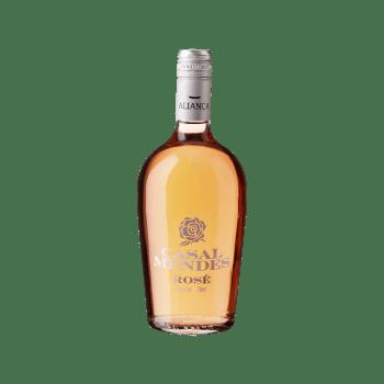 Rosévin Casal Mendes 10,5% – Portugal