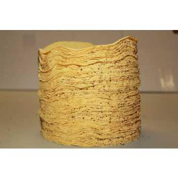 Tortilla Majs 15cm