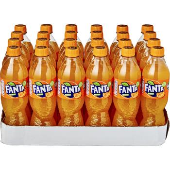 Fanta 50 Cl