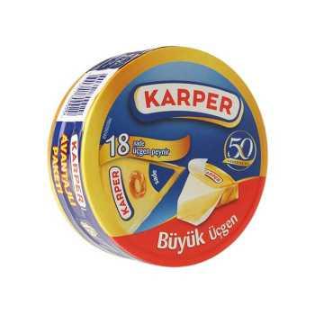 Karper Peynir