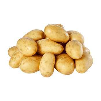 Kartofler Petit
