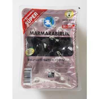 Oliven Sorte Marmarabirlik M