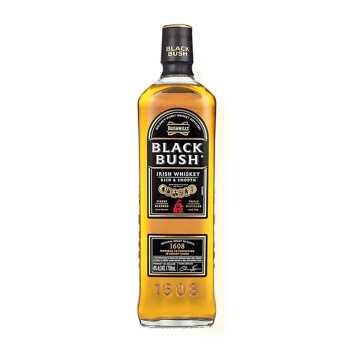 Whisky Bushmills Black Bush 40%