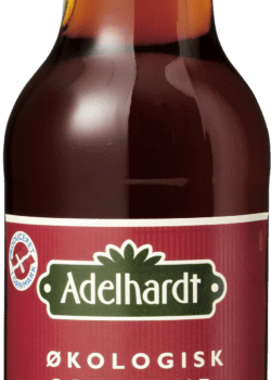 Cola Sodavand øko. Adelhardt