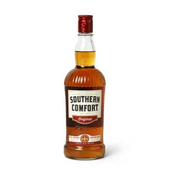 Whisky Southern Comfort 35%