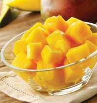 Mango I Tern