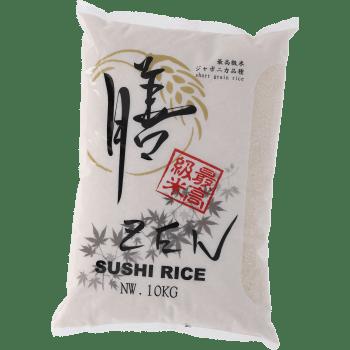 Ris Sushi Premium ZEN