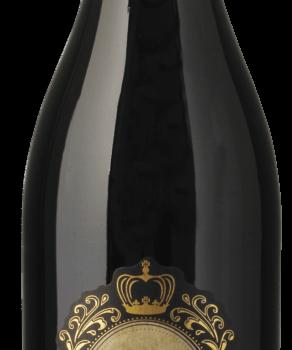 Rødvin Amarone Coste Venete 15% – IT.