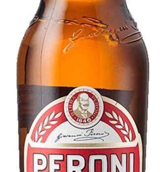Peroni Red Birra Øl 4,7%