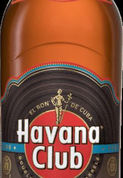 Rom Havana Club Anejo Reserva 37,5 %