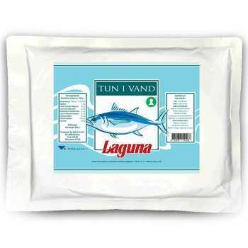 Tun I Vand Laguna