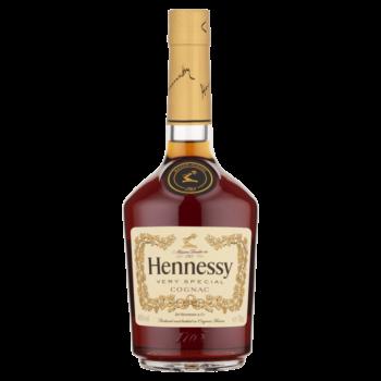 Cognac Hennessy VS 40%