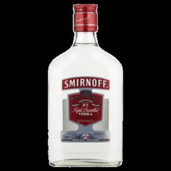 Vodka Smirnoff Red 37,5%