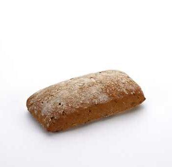 Sandwichstykke Glutenfri