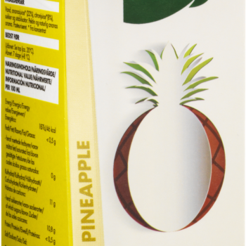 Ananas Drik