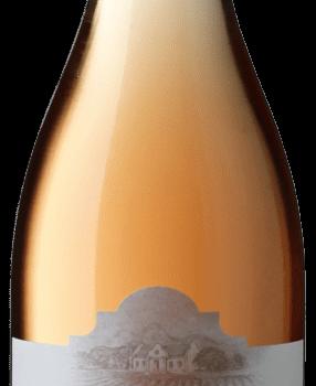 Rosévin Silverboom Pinotage 14% – ZA