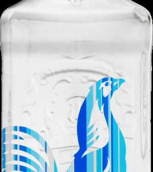 Tequila Sauza Blanco 38%