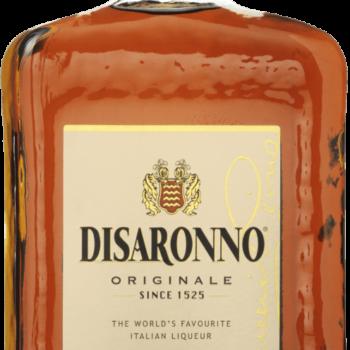 Likør Amaretto Disaronno 28%