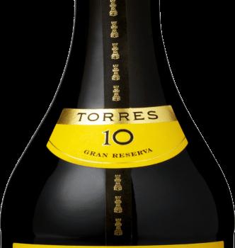 Brandy Torres 10 år 38%