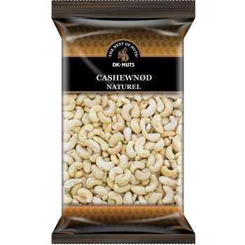 Cashewnødder W320