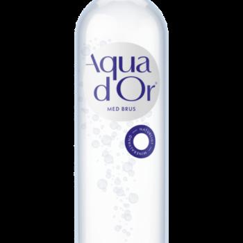 Kildevand Blid Brus Aqua Dor