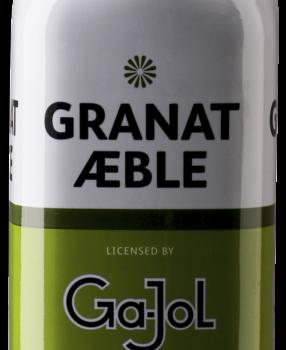 Shots Gajol Granatæble 16,4%