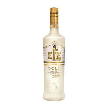 Raki Efe Gold 45%