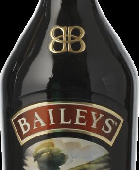 Likør Baileys Irish Cream 17%