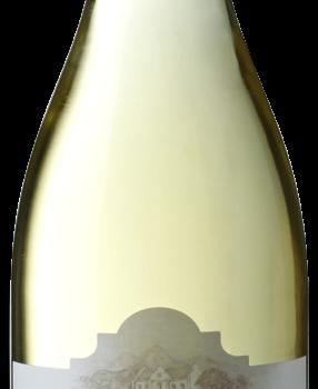 Hvidvin Silverboom Chardonnay 14% – ZA.
