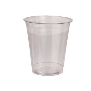 Plastikglas Smoothies 40cl
