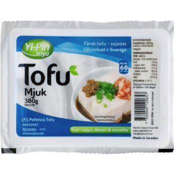 Tofu Yi-Pin