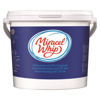 Miracle Whip