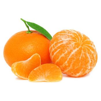 Clementiner M/blad