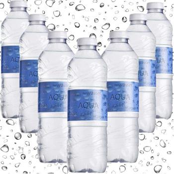 Kildevand Aqua
